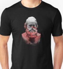 Bust Unisex T-Shirt
