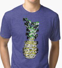 ... the name is Gus. Tri-blend T-Shirt