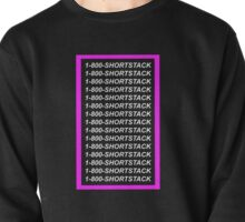 Short Stack/Hotline Bling Pullover