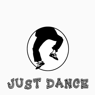 Just Dance by hyde