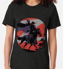 Zorro Vintage T-Shirt