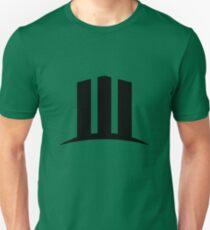 Hoofington Rises T-Shirt