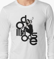 Dollhouse T-Shirt