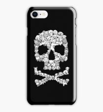 Pawsitively Bitchin' iPhone Case/Skin