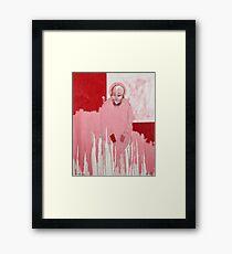 Sin Eaters Framed Print