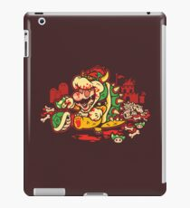 Say No To Drugs iPad Case/Skin