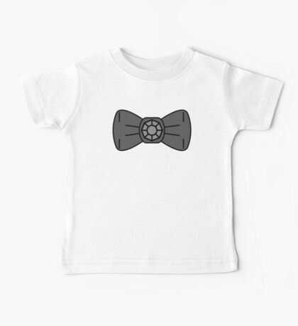 Tie Fighter Kids Clothes