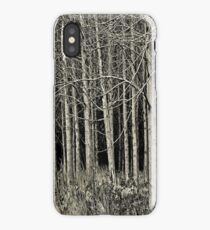 Cottonwood iPhone Case/Skin