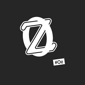 #Oz by CLMdesign