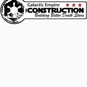 Galactic Construction by EltMcM