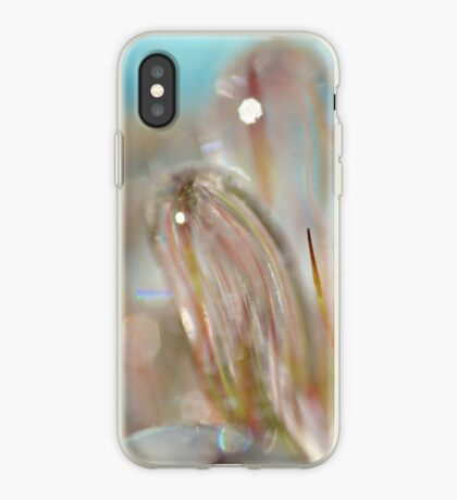 Iced iPhone Case