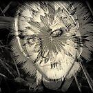 Dandy-Lion by Adrena87