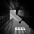 eye by Jon  DeBoer