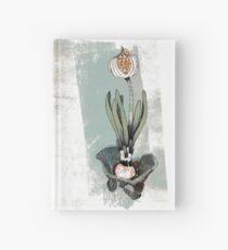 Symbiosis Hardcover Journal