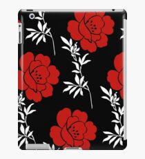 Elegant Yummy Lucid Witty iPad Case/Skin