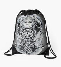 Phaked Soundsystem  Drawstring Bag