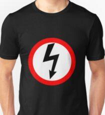 442cae9c2 Antichrist T-Shirts | Redbubble