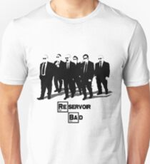 Reservoir Bad T-Shirt