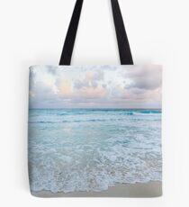 Surf- und Sand-Serie Tasche