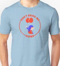 Balloon Fight Unisex T-Shirt