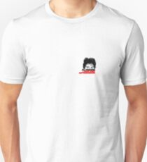 Pacino Dog Day Afternoon Unisex T-Shirt