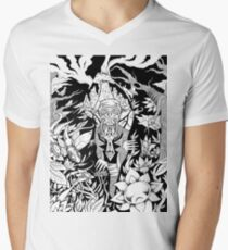 End Of Nature T-Shirt