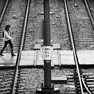 bw work by hkavmode