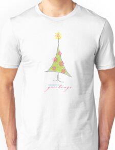 sweet little Christmas tree T T-Shirt