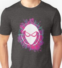 Radioactive Earth-65 T-Shirt