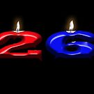 Prayers for Sandy Hook by BigD