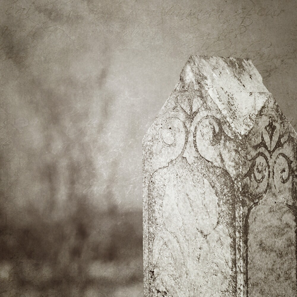 Long Gone by Trish Mistric