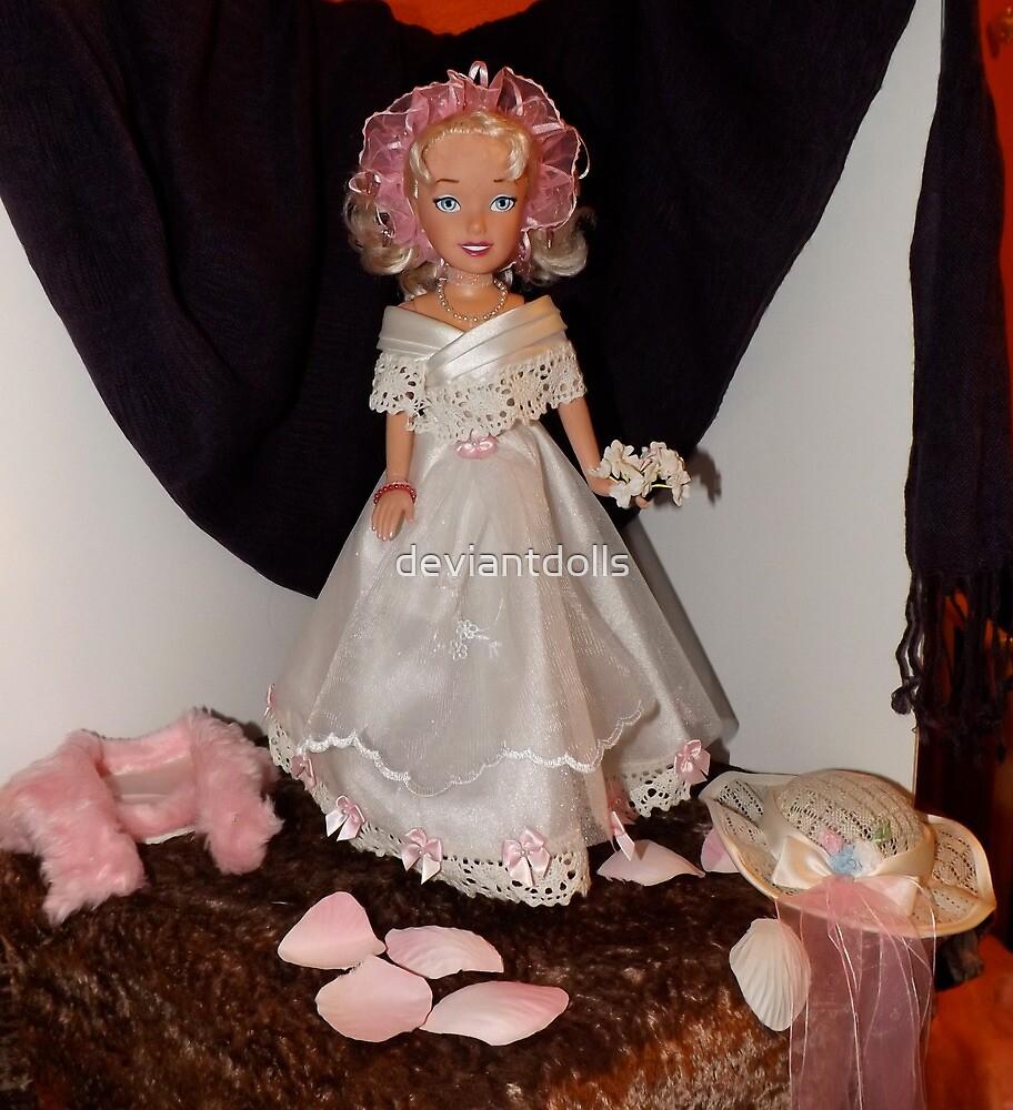 doll 1 by deviantdolls