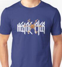 HexaCopter Unisex T-Shirt
