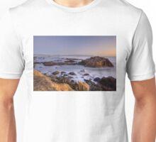 Estero Bluffs Unisex T-Shirt