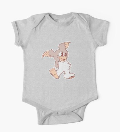 Steamboat Gizzy Kids Clothes
