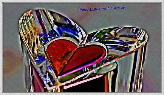 Sentiment by Chet  King