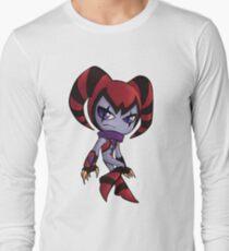 Reala Long Sleeve T-Shirt