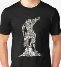 Guy Montag  Unisex T-Shirt