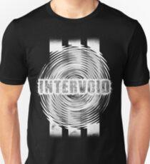 Intervoid T-Shirt