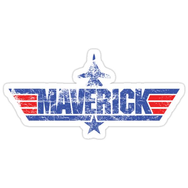 maverick top gun logo wwwpixsharkcom images