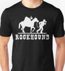 Rockhound T-Shirt