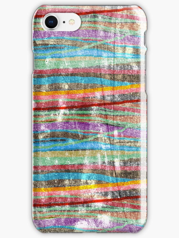 fancy stripes 3 by frederic levy-hadida