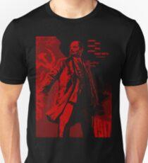 Lenin Propo T-Shirt