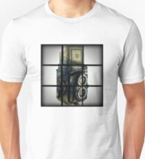 Yashica mat tribute T-Shirt
