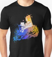 Lulu Final Fantasy Unisex T-Shirt