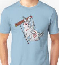 Yumigami Unisex T-Shirt