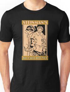 Steinman's T-Shirt