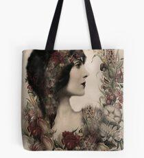 Beautiful ! Tote Bag
