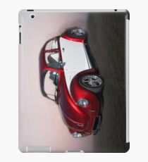VW Ipad case iPad Case/Skin