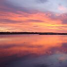 Cruden Bay Aberdeenshire by JMaxFly